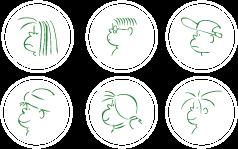 ico-bambini